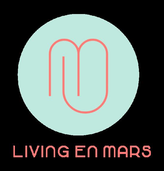 Living en Mars