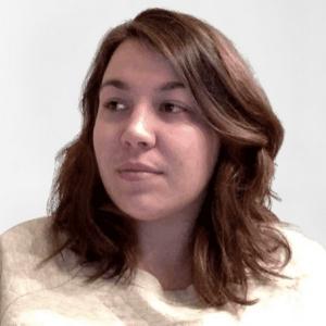 Marie Lépicier