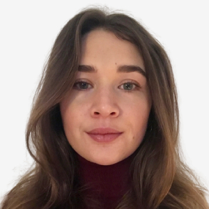 Clémence Faravel
