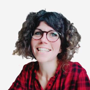 Marie Galon